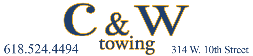 C&W Towing